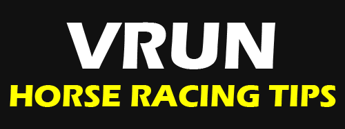 VEREDUS HORSE RACING BETTING & INFORMATION